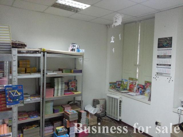 Продается Офис на ул. Новосельского — 45 000 у.е. (фото №3)
