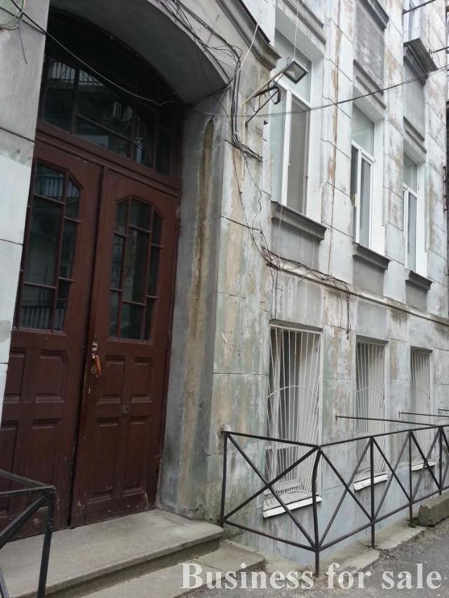 Продается Офис на ул. Новосельского — 45 000 у.е. (фото №4)