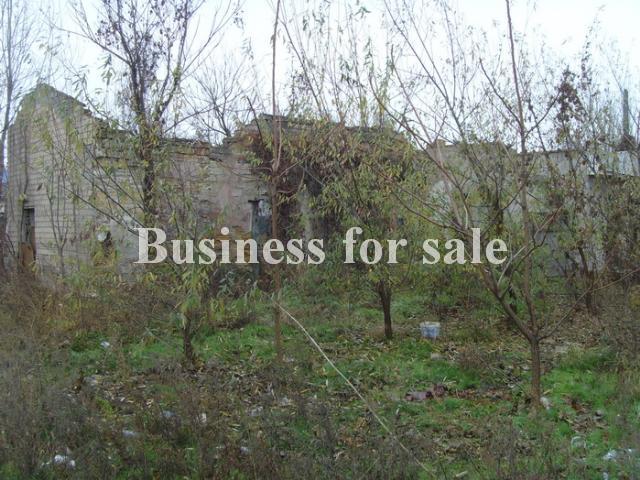 Продается Помещение на ул. Черноморского Казачества — 300 000 у.е. (фото №2)