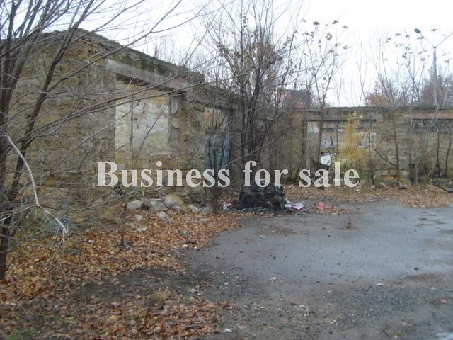 Продается Помещение на ул. Черноморского Казачества — 300 000 у.е. (фото №6)