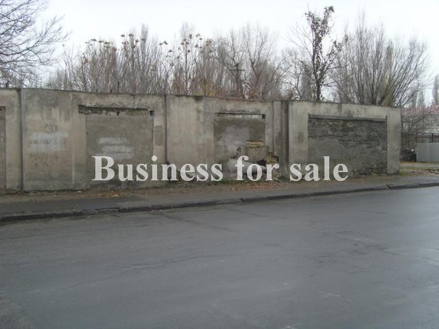 Продается Помещение на ул. Черноморского Казачества — 300 000 у.е. (фото №9)