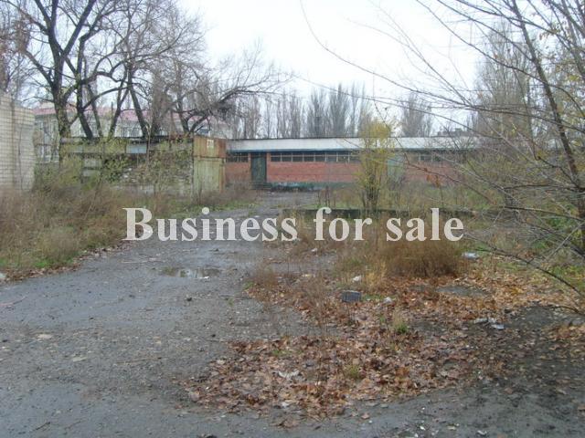 Продается Помещение на ул. Черноморского Казачества — 300 000 у.е. (фото №10)