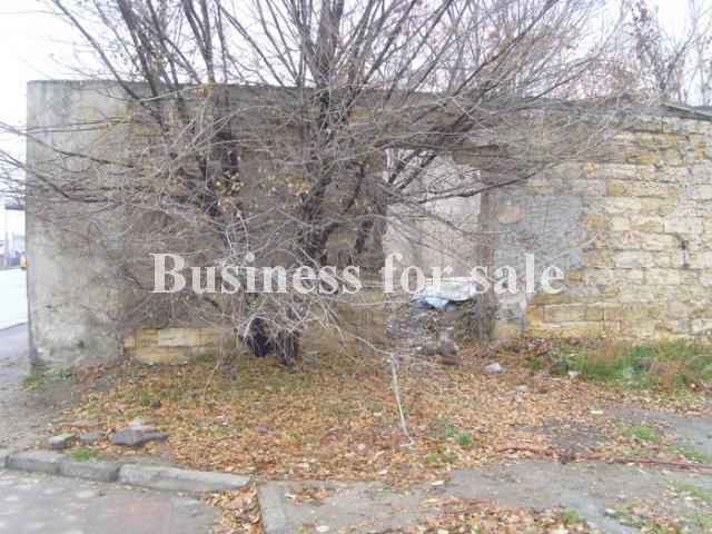 Продается Помещение на ул. Черноморского Казачества — 300 000 у.е. (фото №11)