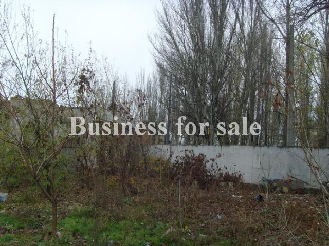 Продается Помещение на ул. Черноморского Казачества — 300 000 у.е. (фото №13)