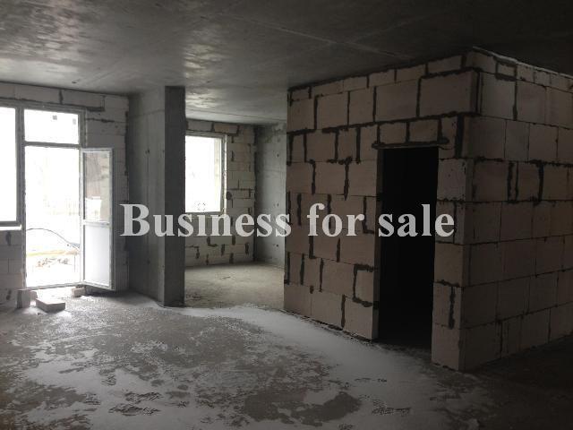 Продается Помещение на ул. Левитана — 75 000 у.е. (фото №2)