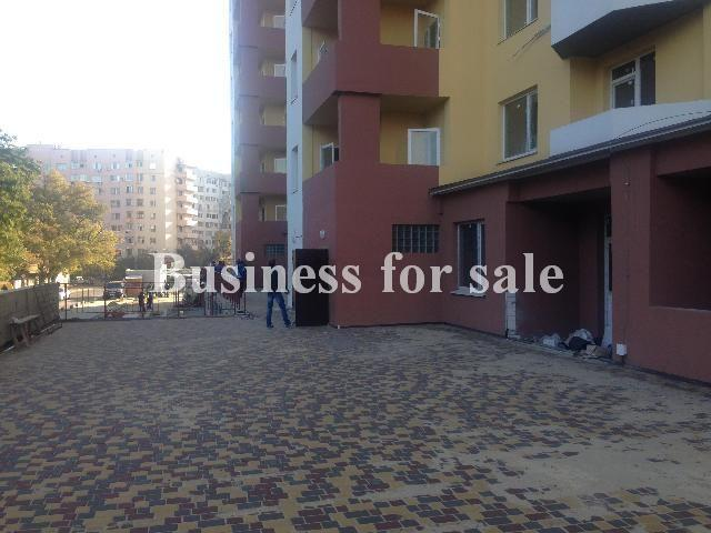 Продается Помещение на ул. Левитана — 75 000 у.е. (фото №5)