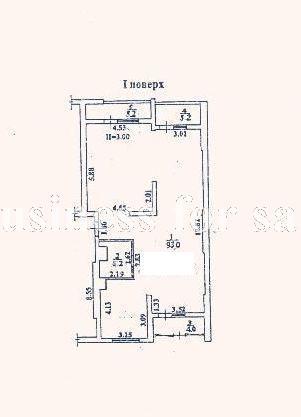 Продается Помещение на ул. Левитана — 75 000 у.е. (фото №6)