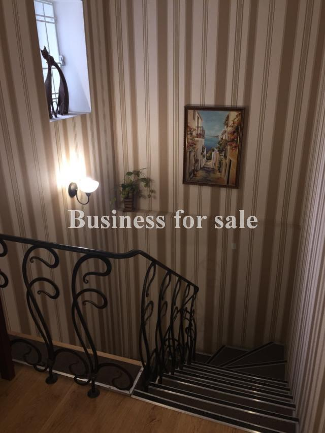 Продается Офис на ул. Ланжероновская — 200 000 у.е. (фото №7)
