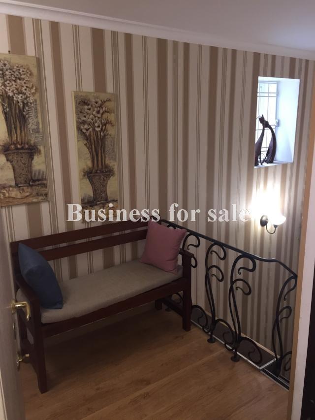 Продается Офис на ул. Ланжероновская — 200 000 у.е. (фото №8)