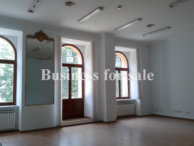 Продается Здание общего назначения на ул. Приморский Бул. — 6 500 000 у.е. (фото №4)