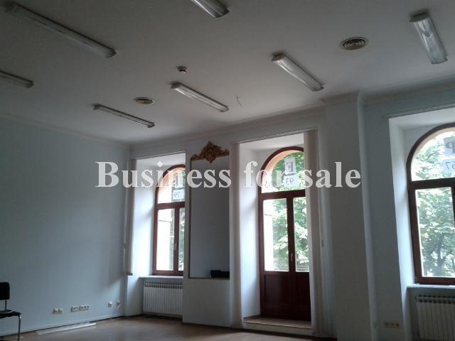 Продается Здание общего назначения на ул. Приморский Бул. — 6 500 000 у.е. (фото №5)