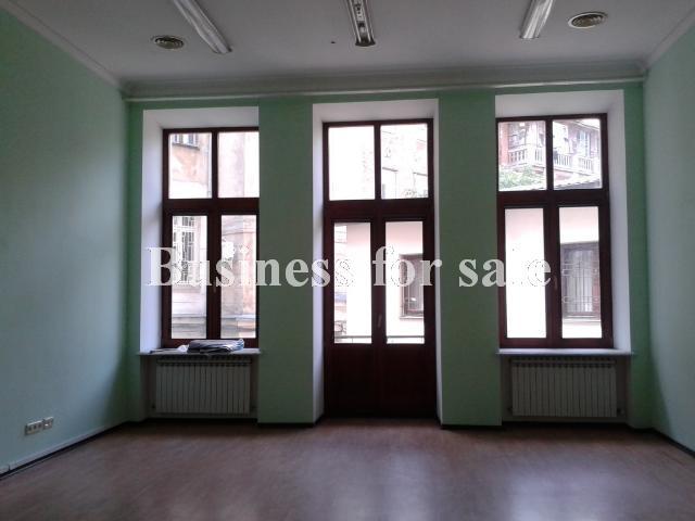 Продается Здание общего назначения на ул. Приморский Бул. — 6 500 000 у.е. (фото №6)