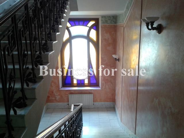 Продается Здание общего назначения на ул. Приморский Бул. — 6 500 000 у.е. (фото №8)
