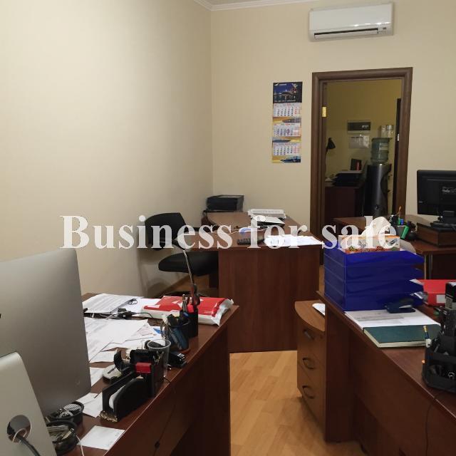 Продается Офис на ул. Военный Сп. — 115 770 у.е. (фото №5)