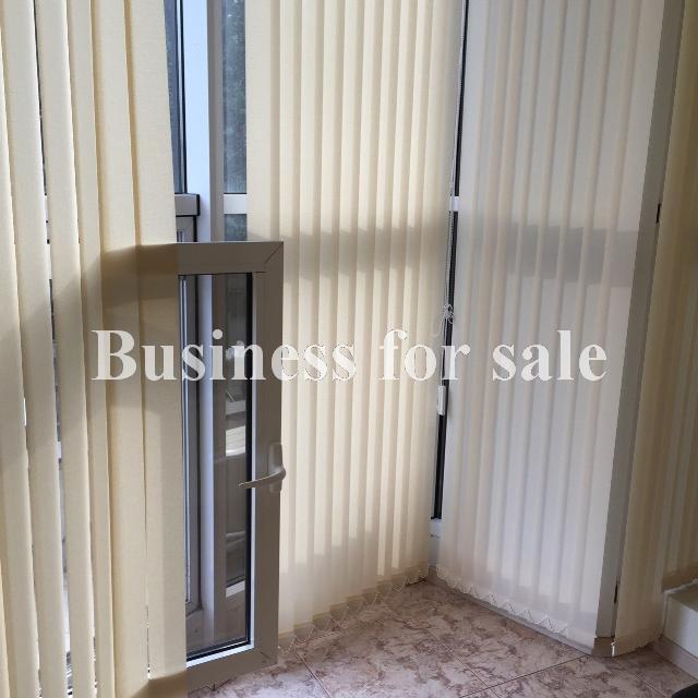 Продается Офис на ул. Военный Сп. — 115 770 у.е. (фото №6)