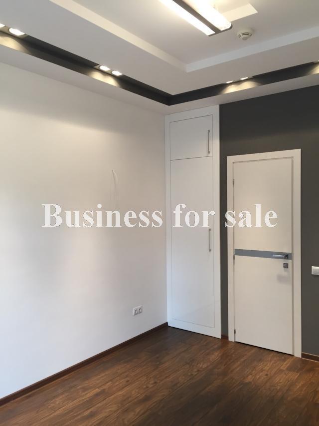Продается Офис на ул. Военный Сп. — 250 000 у.е. (фото №6)