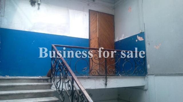 Продается Помещение на ул. Пушкинская — 150 000 у.е. (фото №3)