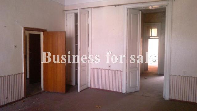 Продается Помещение на ул. Пушкинская — 150 000 у.е. (фото №4)