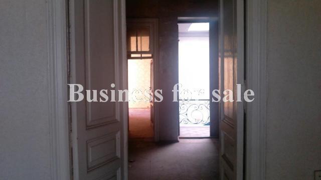Продается Помещение на ул. Пушкинская — 150 000 у.е. (фото №5)