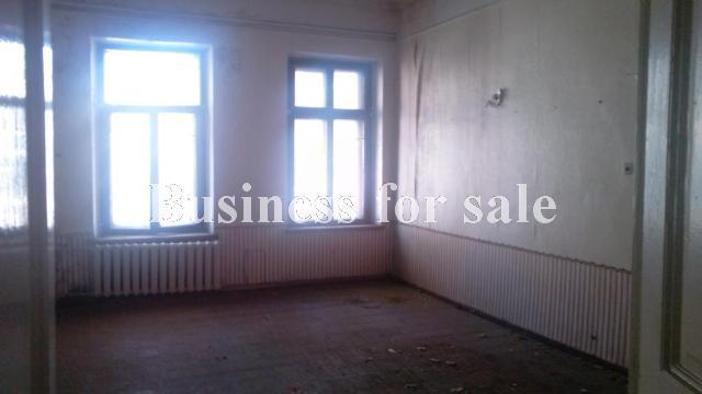Продается Помещение на ул. Пушкинская — 150 000 у.е. (фото №6)