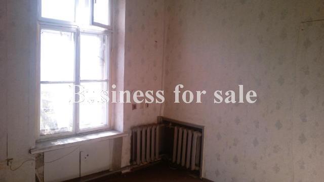 Продается Помещение на ул. Пушкинская — 150 000 у.е. (фото №7)