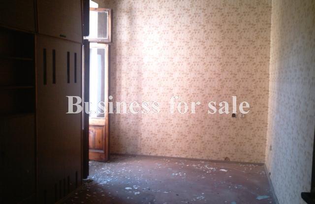 Продается Помещение на ул. Пушкинская — 150 000 у.е. (фото №8)