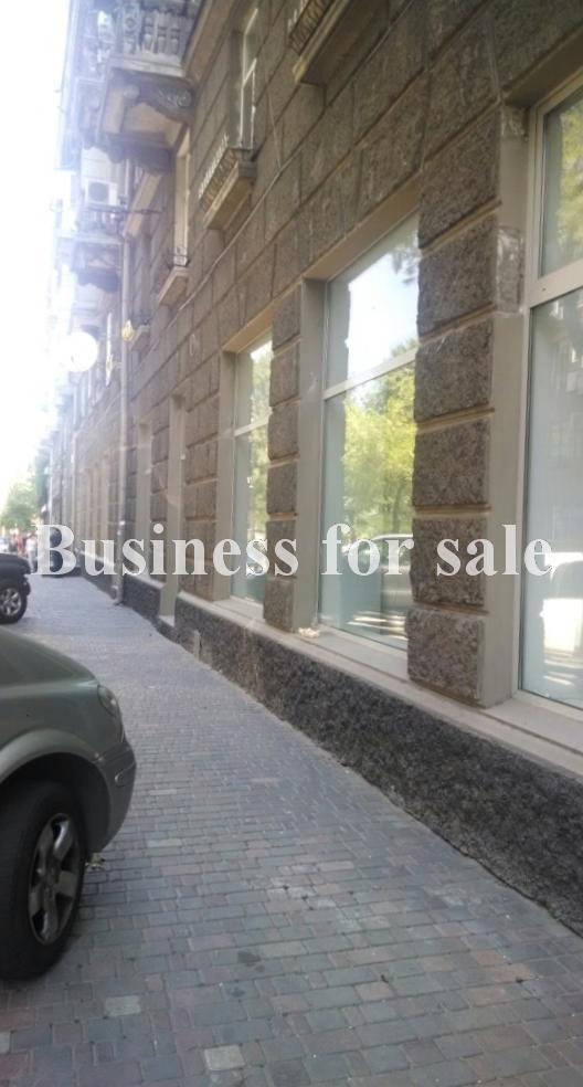 Продается Помещение на ул. Канатная — 750 000 у.е. (фото №2)