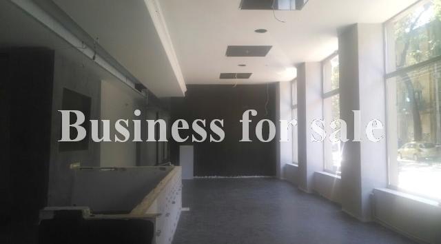 Продается Помещение на ул. Канатная — 750 000 у.е. (фото №3)