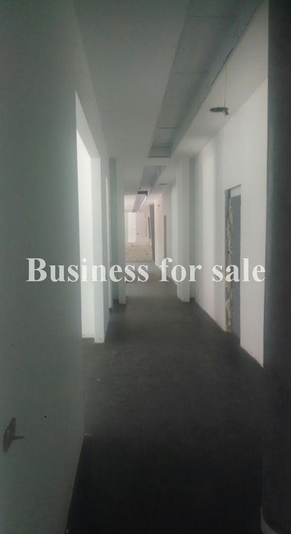 Продается Помещение на ул. Канатная — 750 000 у.е. (фото №6)