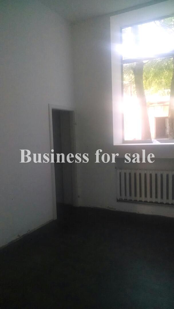 Продается Помещение на ул. Канатная — 750 000 у.е. (фото №7)