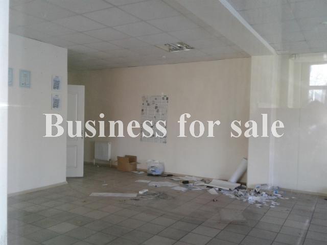Продается Здание общего назначения на ул. Балковская — 2 500 000 у.е. (фото №4)