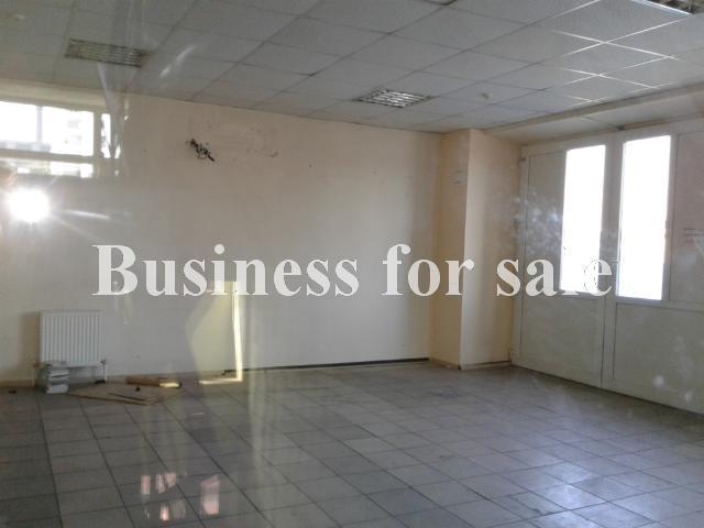 Продается Здание общего назначения на ул. Балковская — 2 500 000 у.е. (фото №5)