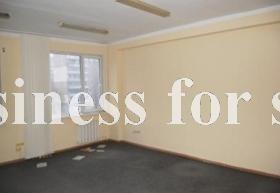 Продается Здание общего назначения на ул. Балковская — 2 500 000 у.е. (фото №6)