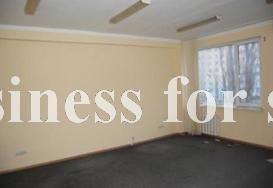 Продается Здание общего назначения на ул. Балковская — 2 500 000 у.е. (фото №7)