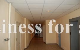 Продается Здание общего назначения на ул. Балковская — 2 500 000 у.е. (фото №9)