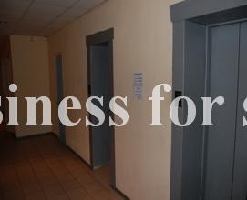 Продается Здание общего назначения на ул. Балковская — 2 500 000 у.е. (фото №10)