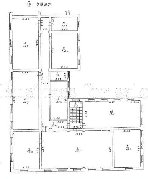 Продается Здание общего назначения на ул. Греческая — 4 000 000 у.е. (фото №12)