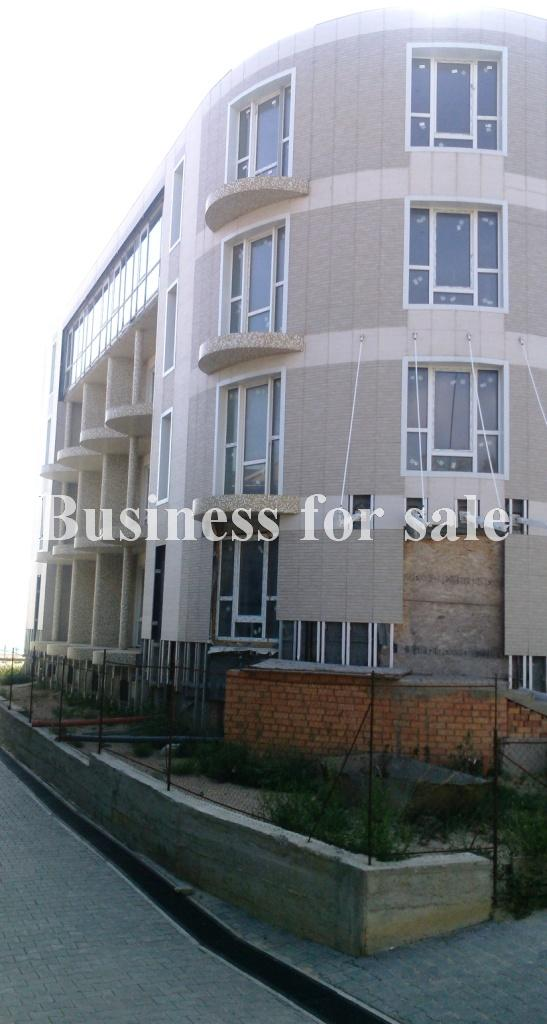 Продается База отдыха на ул. Приморская — 600 000 у.е. (фото №3)