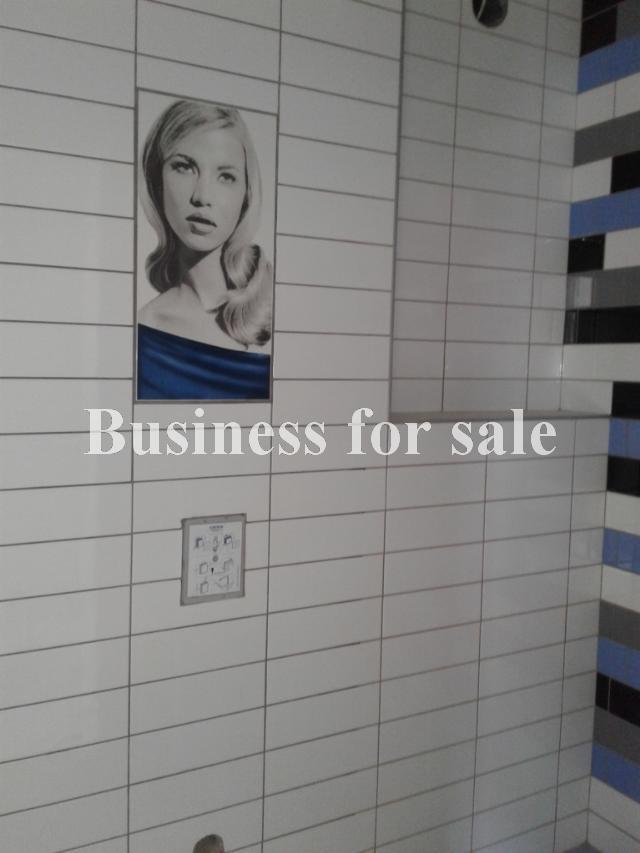 Продается База отдыха на ул. Приморская — 600 000 у.е. (фото №9)