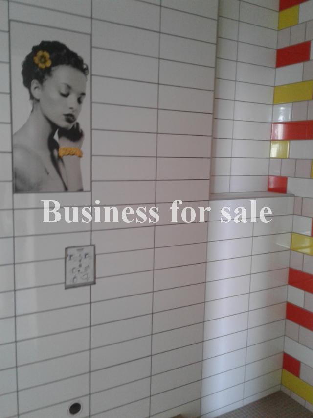 Продается База отдыха на ул. Приморская — 800 000 у.е. (фото №10)