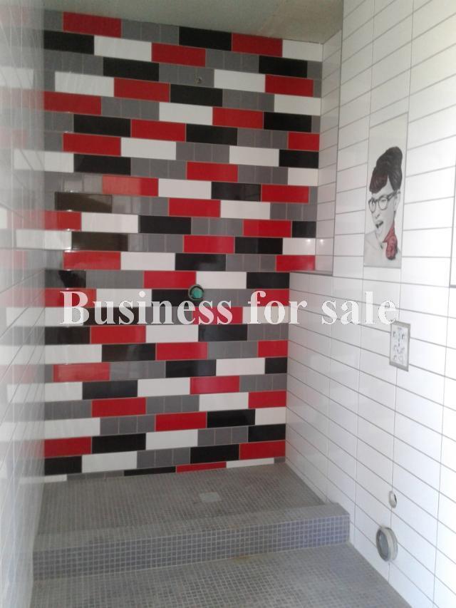 Продается База отдыха на ул. Приморская — 600 000 у.е. (фото №11)