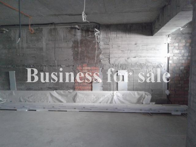 Продается База отдыха на ул. Приморская — 600 000 у.е. (фото №14)