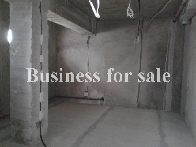 Продается База отдыха на ул. Приморская — 800 000 у.е. (фото №15)