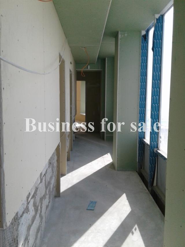 Продается База отдыха на ул. Приморская — 600 000 у.е. (фото №17)