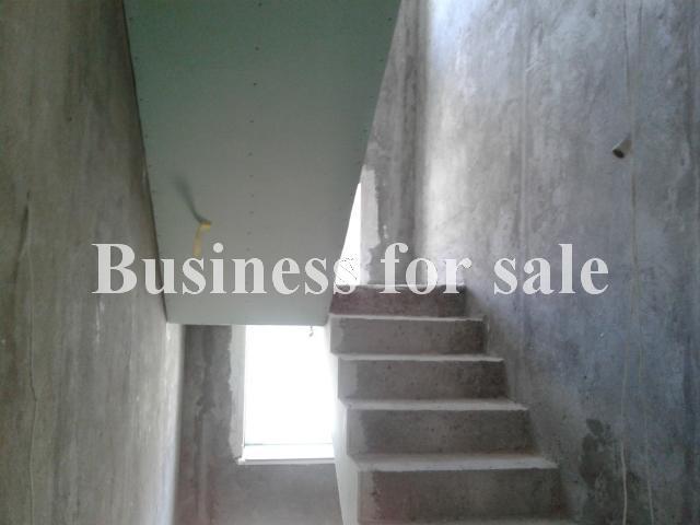 Продается База отдыха на ул. Приморская — 600 000 у.е. (фото №18)