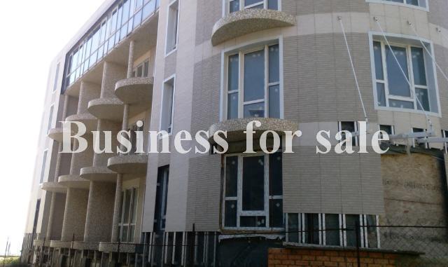 Продается База отдыха на ул. Приморская — 800 000 у.е. (фото №20)