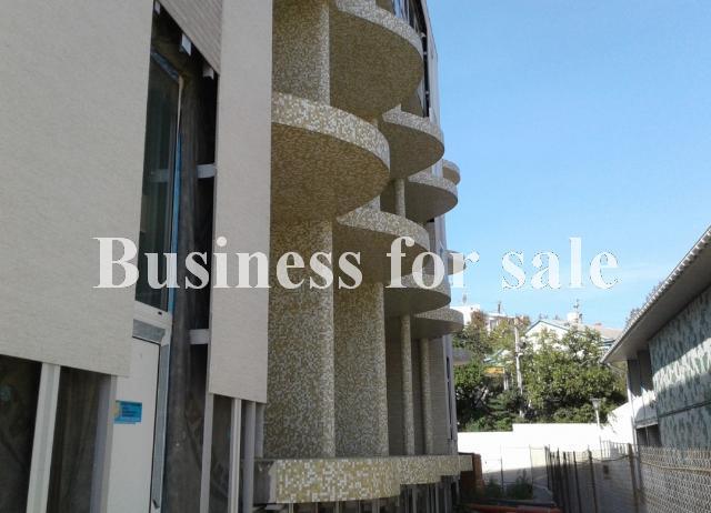 Продается База отдыха на ул. Приморская — 600 000 у.е. (фото №21)