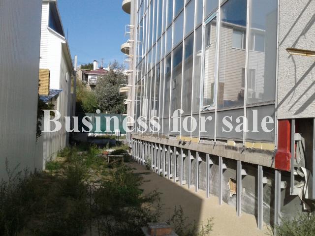 Продается База отдыха на ул. Приморская — 600 000 у.е. (фото №22)
