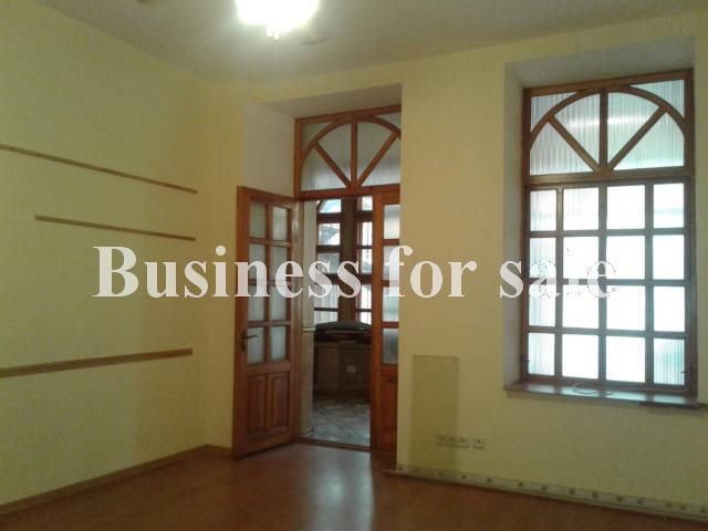 Продается Офис на ул. Бунина — 57 000 у.е.