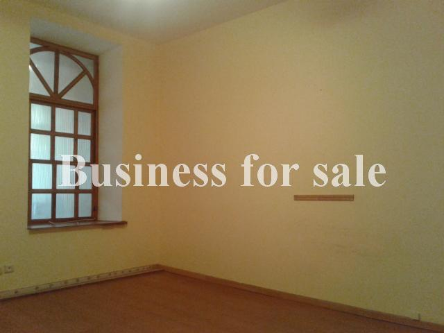 Продается Офис на ул. Бунина — 57 000 у.е. (фото №2)